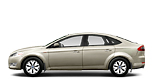Autoteile FORD MONDEO