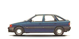 Autoteile FORD ORION