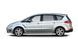 Autoteile FORD S-MAX