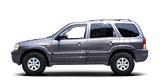 Pieza de repuesto MAZDA TRIBUTE (EP) 2.0 4WD