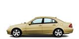 Autoteile MERCEDES-BENZ E-KLASSE
