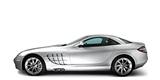 Autoersatzteile MERCEDES-BENZ SLR