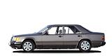 Autoersatzteile MERCEDES-BENZ Stufenheck