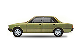 Recambios coches PEUGEOT 505