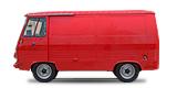 Ersatzteile PEUGEOT J7 Pritsche/Fahrgestell 1.6