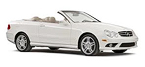 Auto Parts MERCEDES-BENZ CABRIOLET