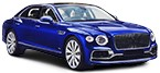 Auto piese BENTLEY FLYING SPUR