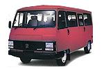 PEUGEOT J9 Pièces auto