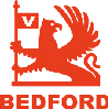 Spare parts BEDFORD models order cheap online