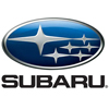 Spare parts SUBARU models order cheap online