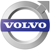 Bremsevæske for VOLVO