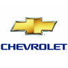 CHEVROLET Reservedele