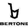 Spare parts BERTONE models order cheap online