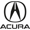 Spare parts ACURA models order cheap online