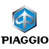 OEM PIAGGIO GSP2001