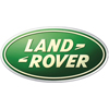 OEM LAND ROVER BP0318110