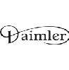 OEM DAIMLER 5960F0