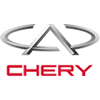 OEM CHERY 0031591603
