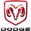 Spare parts for all DODGE models order cheap online