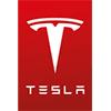 Onderdelen voor alle TESLA modellen bestellen goedkoop online