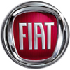 Travões de disco de FIAT
