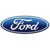 Car spares for TOP FORD series in original quality