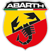 Spare parts ABARTH models order cheap online