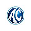 Авточасти за всички AC модели поръчайте евтино онлайн