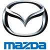 Spare parts for top MAZDA CX-5 models at TOP prices