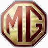 OEM MG 7700500180