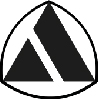 OEM AUTOBIANCHI 5960F0