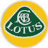 Spare parts LOTUS models order cheap online
