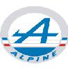 Onderdelen voor alle ALPINE modellen bestellen goedkoop online