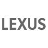 LEXUS Pièces détachées