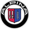 Spare parts ALPINA models order cheap online