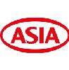 OEM ASIA MOTORS 0244680