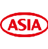 Pieselor auto ASIA MOTORS