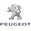 PEUGEOT tyres at low price