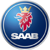 Spare parts for all SAAB models order cheap online