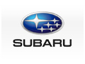 SUBARU Pieces Auto