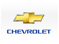 CHEVROLET Pieces Auto