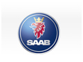 SAAB Pieces Auto