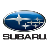 SUBARU delar katalog