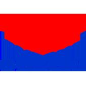 Auto Onderdelen Voor Suzuki Koop Goedkoop Online