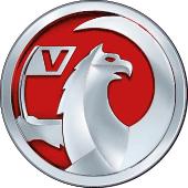 Katalog náhradních dílů VAUXHALL