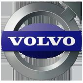 VOLVO 460 L delar katalog