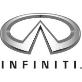 INFINITI spare parts catalog