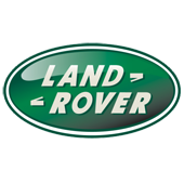 LAND ROVER spare parts catalog