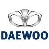 DAEWOO MUSSO catalog piese