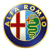 ALFA ROMEO 147 (937) spare parts catalog